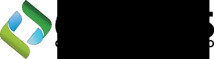 CAC Genesis