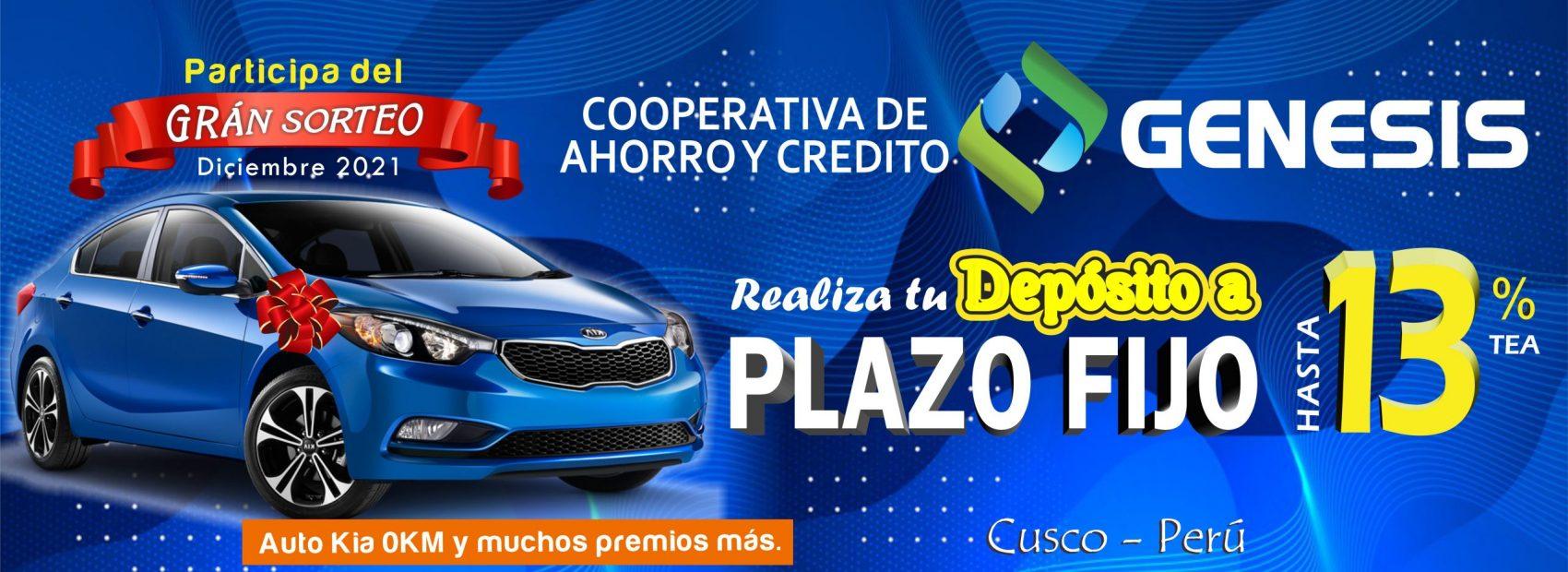 facebook-y-sapito1